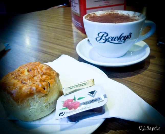 Breakfast_4 copy