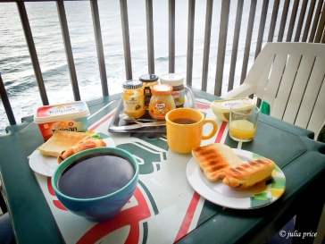 Breakfast_5 copy