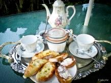 Breakfast_8 copy