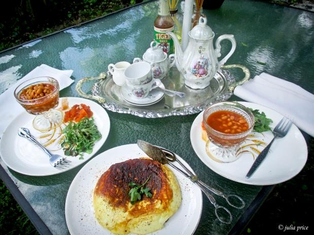 Breakfast_9 copy