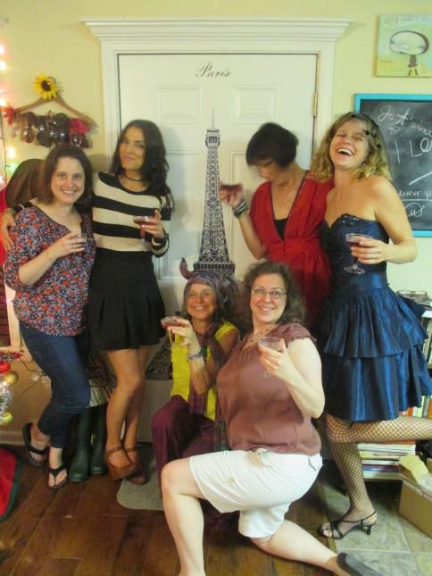 Parisian Birthday_16