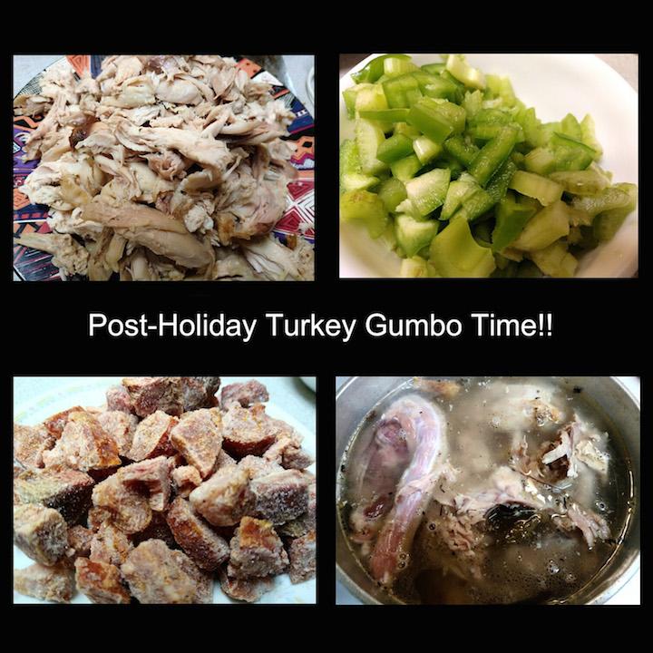gumbo-fixins-2