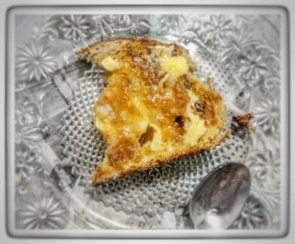 sunshine-toast