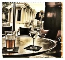 Ace Hotel Lobby1.1
