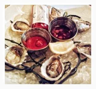 CL Oysters 2