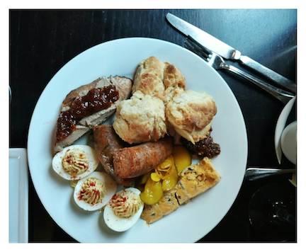 Meaubar Breakfast Plate2