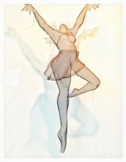 Nola Dancer 2