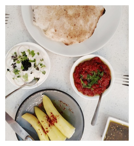 Shaya Meal 2