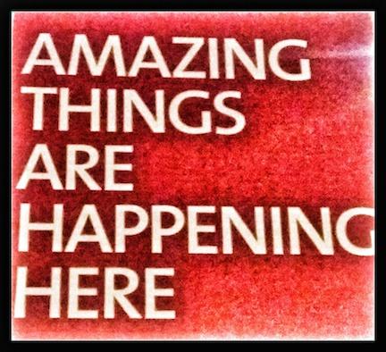Amazing Things copy