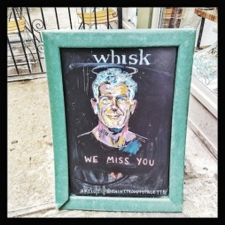 Bourdain copy