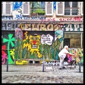 Graffiti 10