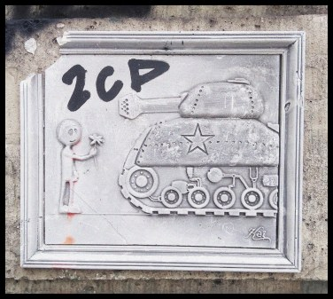 Grafitti 30