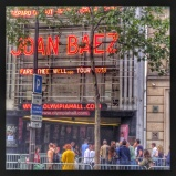 Joan Baez 4