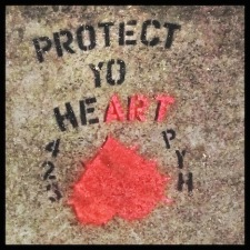Protect Yo Heart copy