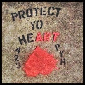 Protect Yo Heart copy