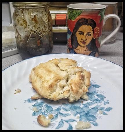 Nana's Biscuits copy